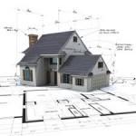 construction maison 2